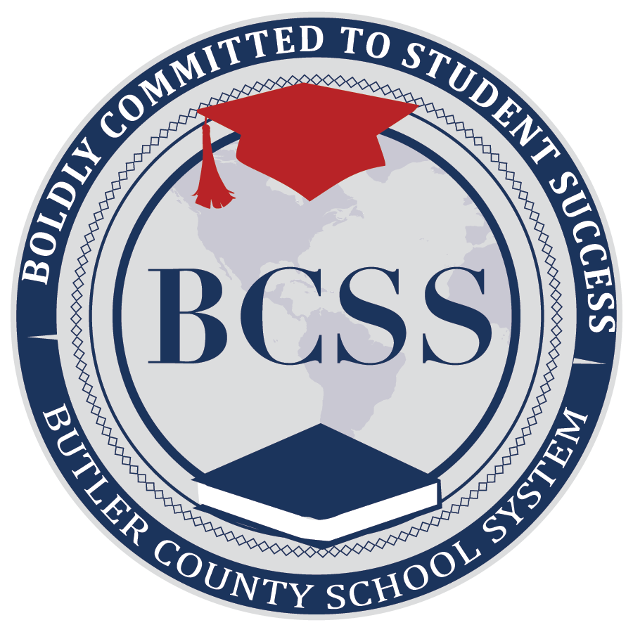 BCSS FY20 Proposed Annual Budget