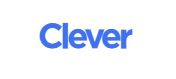 BCSS Launches Clever